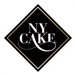 NY CAKE