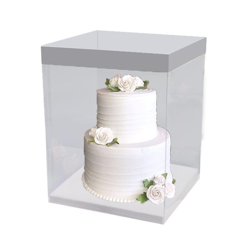 Wedding & Anniversary Packaging
