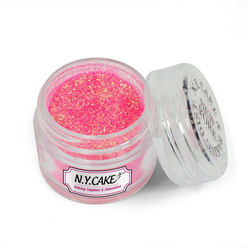 Disco Powders