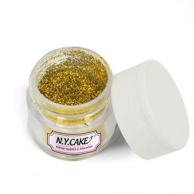Gold Disco 5 grams