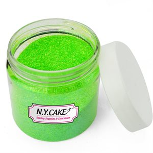 Key Lime Disco 2 Ounces