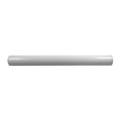 13 Inch White Fondant Rolling Pin