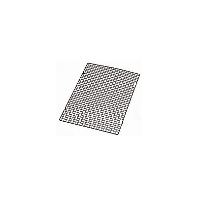 Non Stick Cooling Grid 10 x 16 Inch