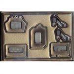 Women's Accessories Box