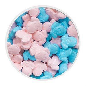 Baby Onesies Sprinkles 3 oz.