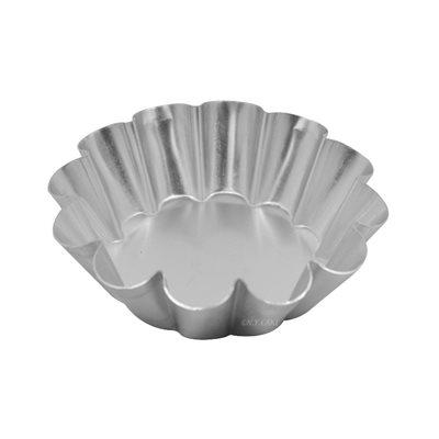 Medium Brioche Pan( Pack of 25)