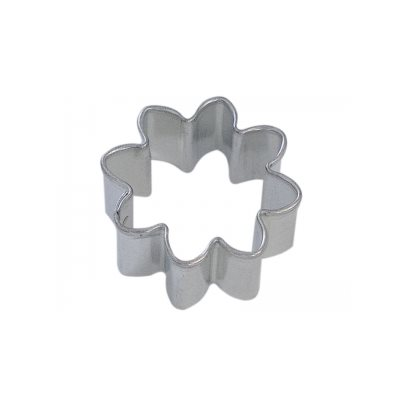 Mini Daisy Cookie Cutter