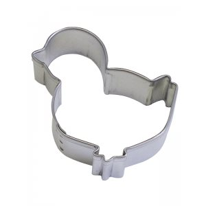 Chicklet Cookie Cutter 2 1 / 2 Inch