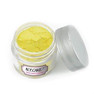 Edible Honeysuckle Sterling Luster Dust 2.5 grams