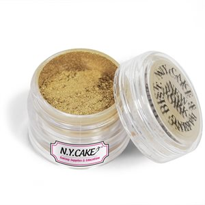 Gold Highlighter 5 grams