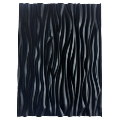 Wood Grain Silicone Baking-Decorating Impression Mat