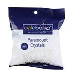 Paramount Crystals 4 Ounces