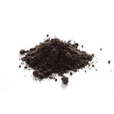 Black Dutch Processed Cocoa Powder 1 Lb