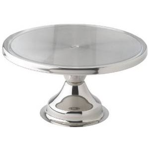 13 Inch Cake Stand