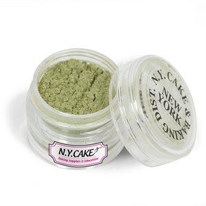 Jade Luster Dust 2 grams