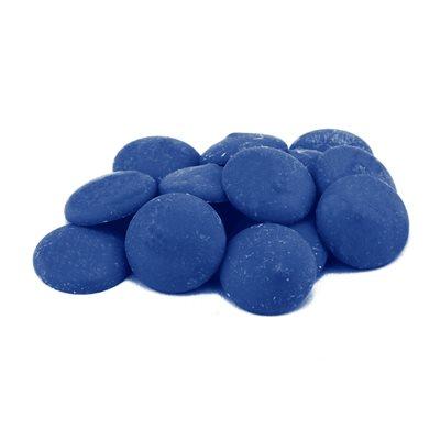 Merckens Candy Coating Royal Blue
