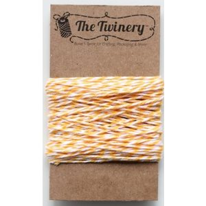 Marigold Twine Mini Bundle 15 Yards
