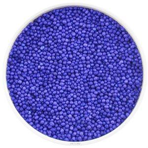Lavender Nonpareils Sprinkles
