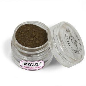 Brown Petal Dust 4 grams