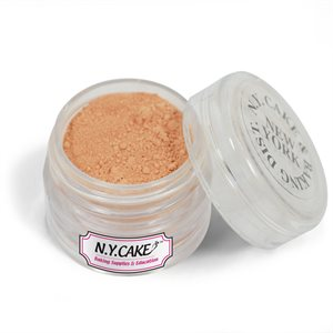 Flesh Tone Petal Dust 4 grams