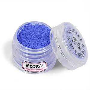 Periwinkle Petal Dust 4 grams