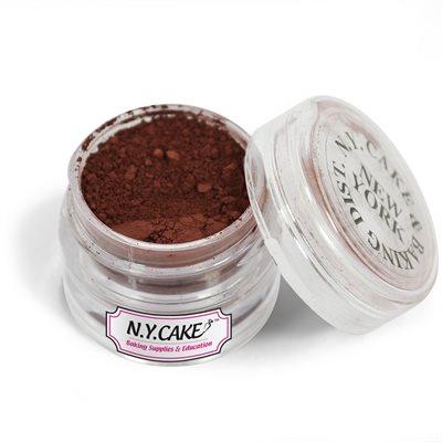 Cinnamon Petal Dust 4 grams