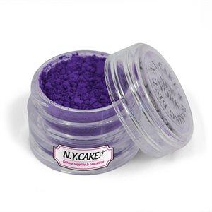 African Violet Petal Dust 4 grams
