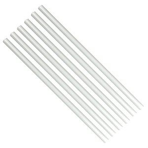 Poly-Dowels 16 Inch by 5 / 8 Inch
