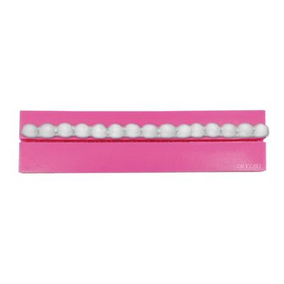 8 mm Pearl Mold