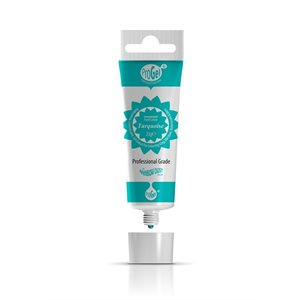Turquoise Progel By Rainbow Dust