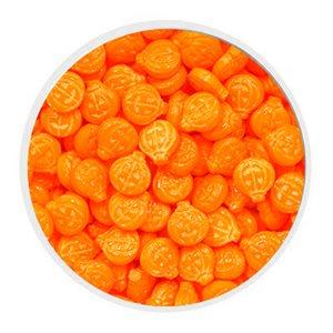 Pumpkins Sprinkles 3 oz.