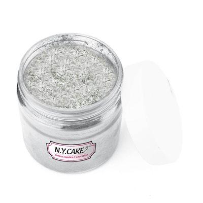 Silver Highlighter 2 Ounces