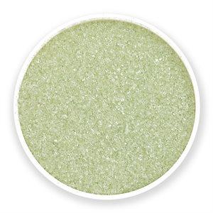 Pastel Sage Sanding Sugar