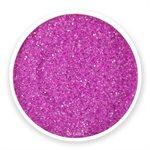 Fuchsia Pink Sanding Sugar