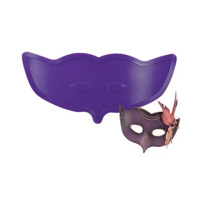 Venetian Mask by Toba Garrett