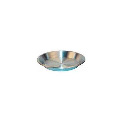 9 Inch Pie Pan Aluminum