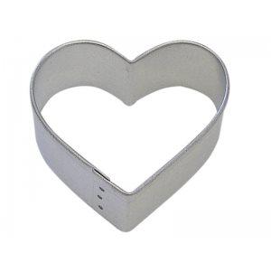 Mini Heart Cookie Cutter