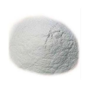 Egg White Powder 4 Ounces