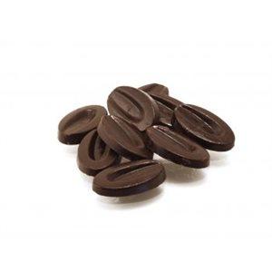 Valrhona Guanaja Feves 70% Cocoa