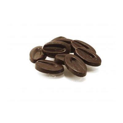 Valrhona Manjari Feves 64% Cocoa