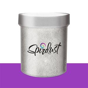 Violet Spirdust By Roxy Rich 25 gram