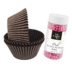Cupcake-Supplies_new-small