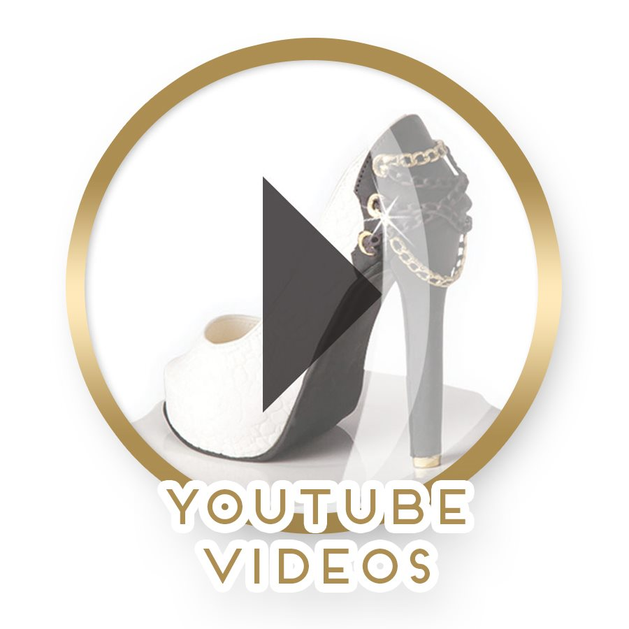 YouTubeVideosIcon