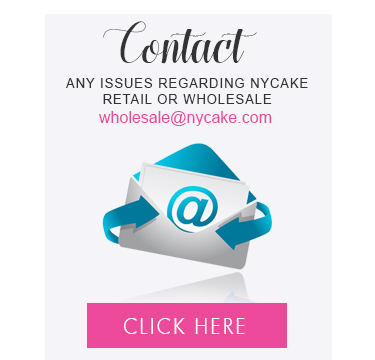 nycake-Packaging-Wholesale-contact