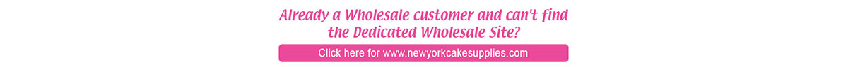 nycake-Packaging-Wholesale-nycakewholesale-link